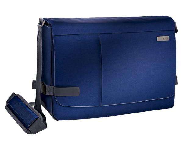 3d1335c3a Brašna na notebook Leitz Complete modrá