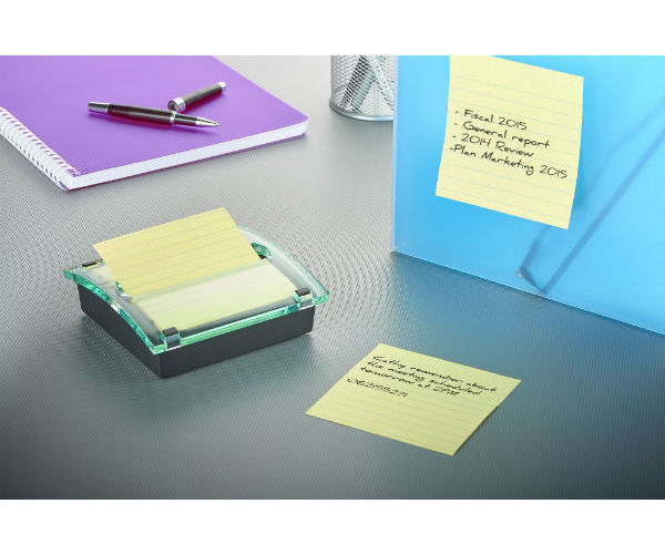 Large poster size post it notes